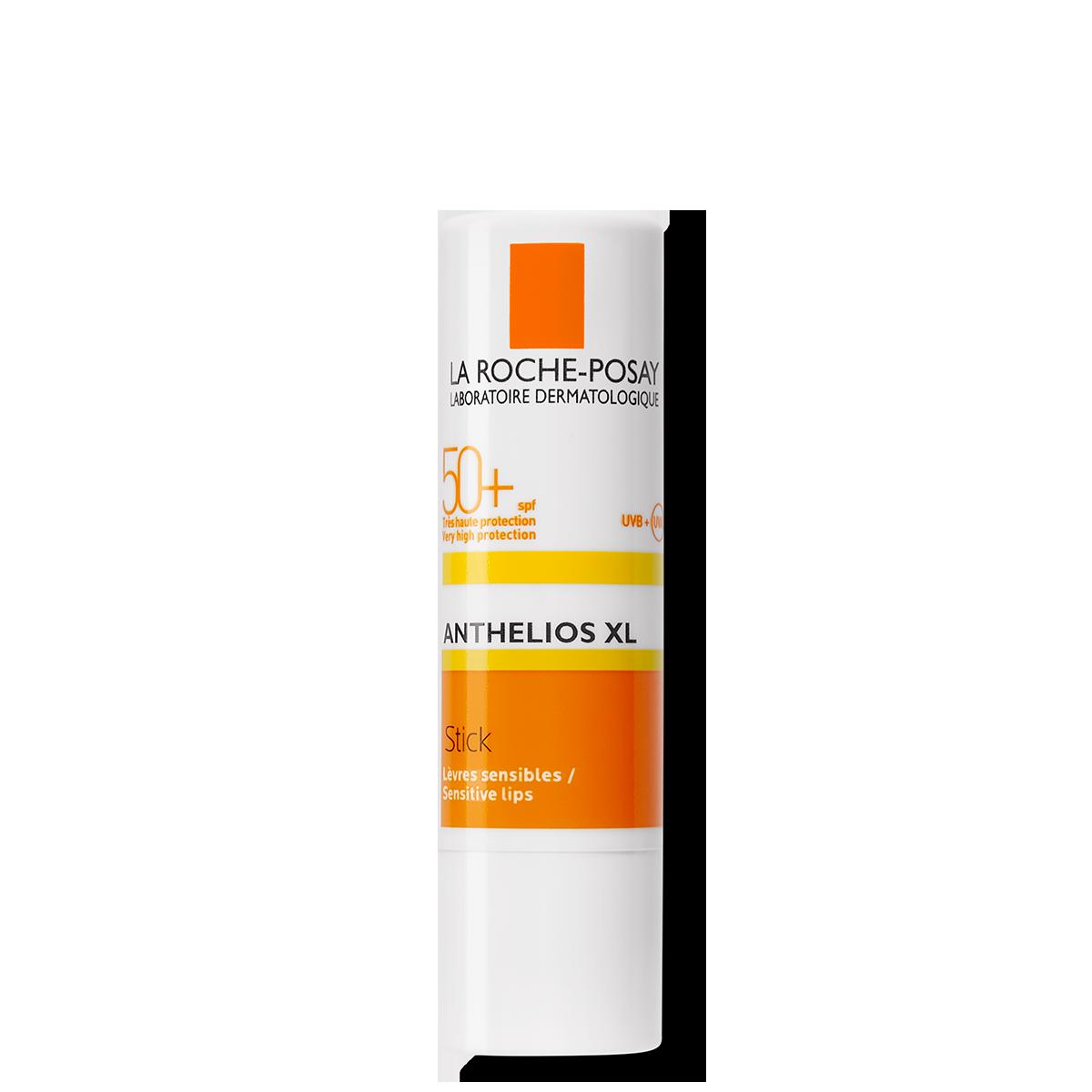 La Roche Posay ProductPage Sun Anthelios XL Lips Stick Spf50 Sensitive