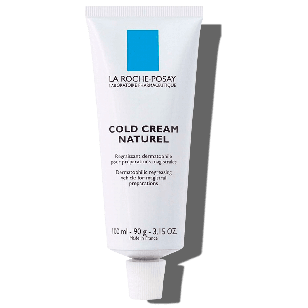 LA ROCHE POSAY Cold cream naturel 12734_2_1458921913