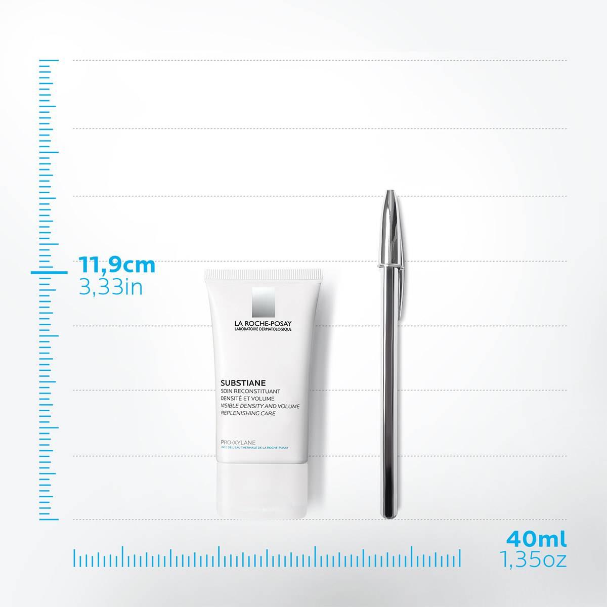 La Roche Posay ProductPage Anti Aging Cream Substiane Riche 40ml 33378