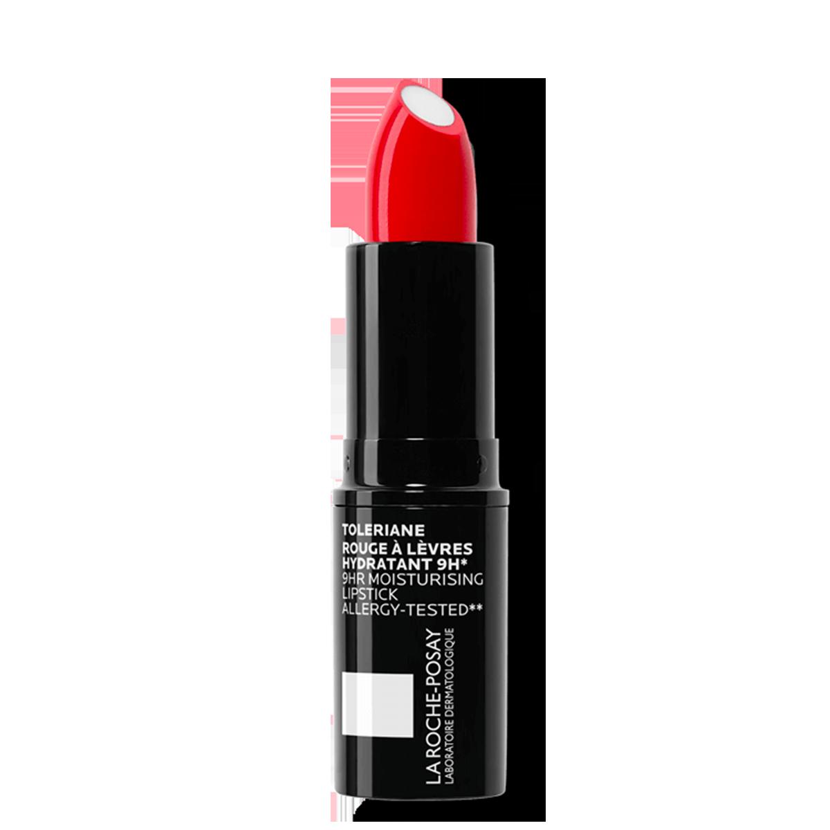 La Roche Posay Sensitive Toleriane Make up NOVALIP_191PurRouge 3009270