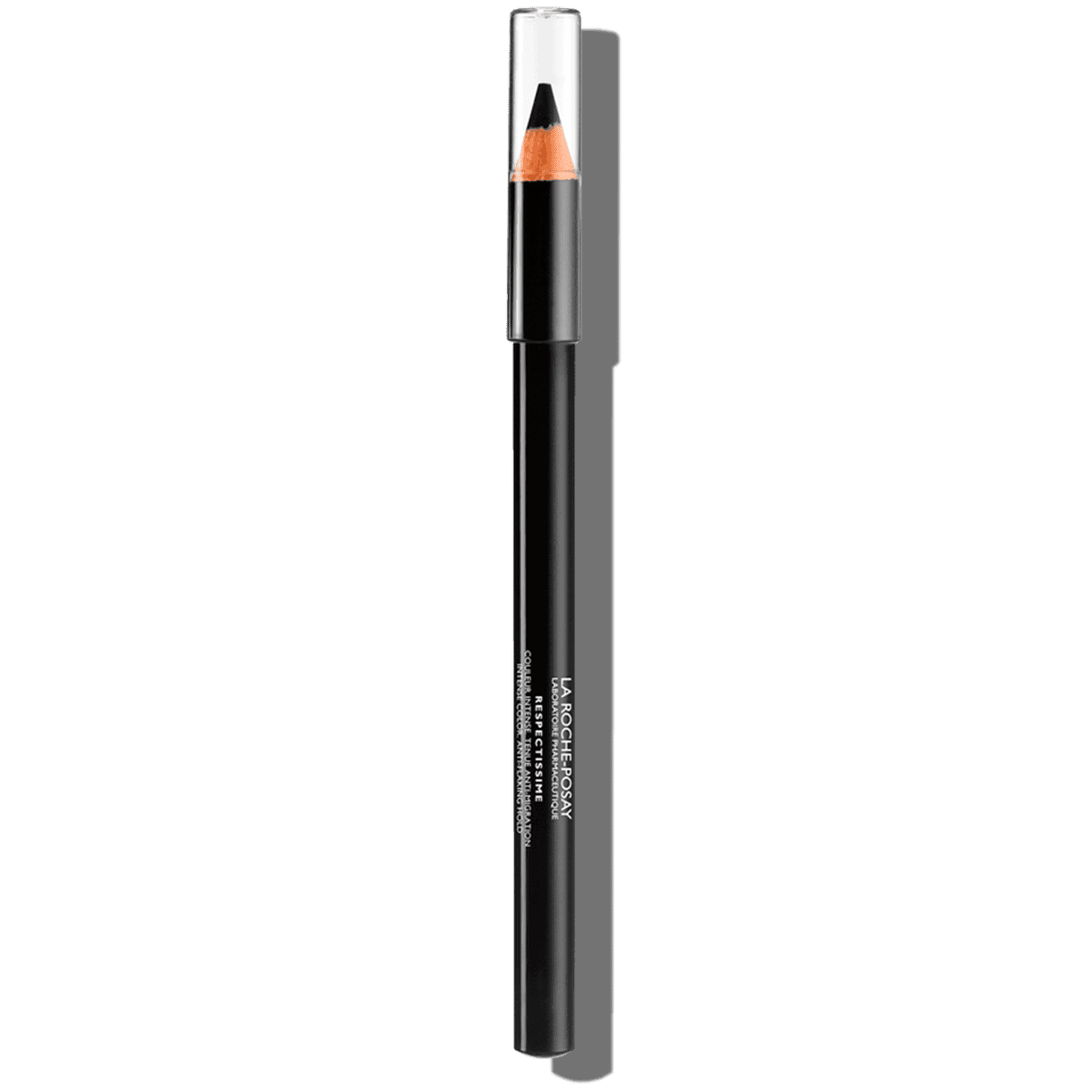 La Roche Posay Sensitive Toleriane Make up EYE_PENCIL Black 3337872410