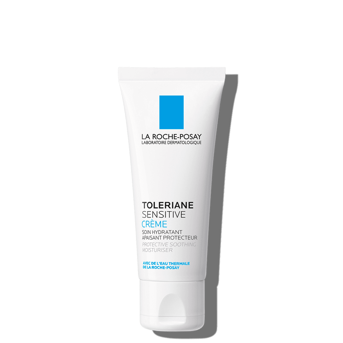 La Roche Posay ProductPage Sensitive Allergic Toleriane Sensitive Preb
