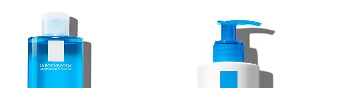 La Roche Posay RangePage Eczema RangeIntro Up