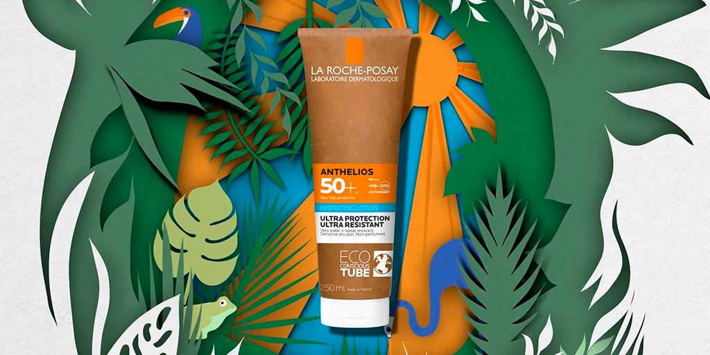 LaRochePosay-Anthelios-Eco-conscious-Tube