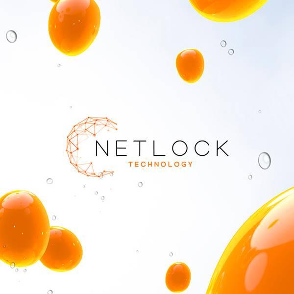 LaRochePosay-Anthelios-Netlock-Logo-LandingPage