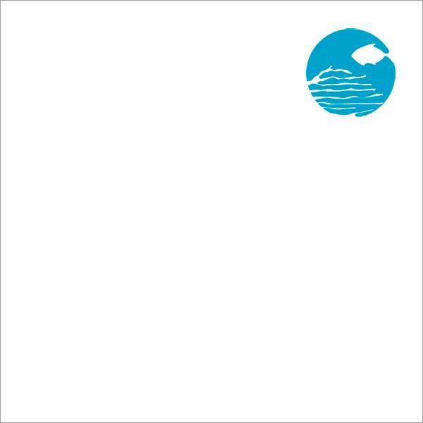 LaRochePosay-Anthelios-Netlock-Marine-Life-LandingPage