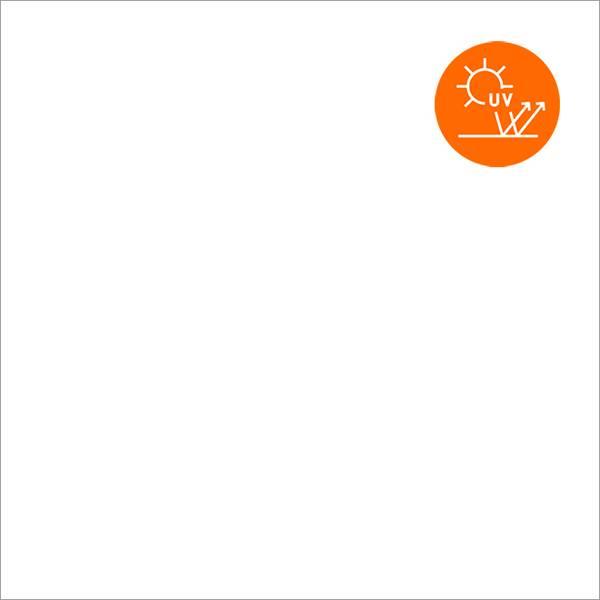 LaRochePosay-Anthelios-Netlock-Protection-LandingPage