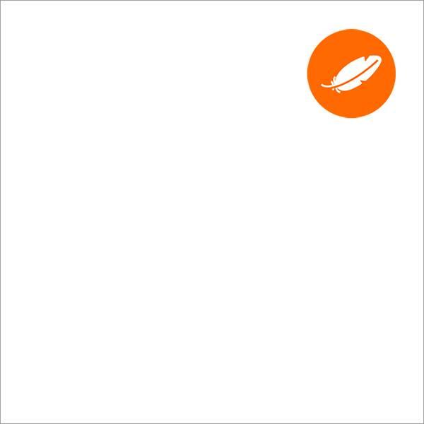 LaRochePosay-Anthelios-Netlock-Texture-LandingPage