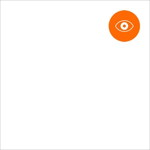 LaRochePosay-Anthelios-Netlock-Tolerance-LandingPage